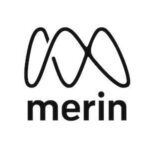 Merin logo